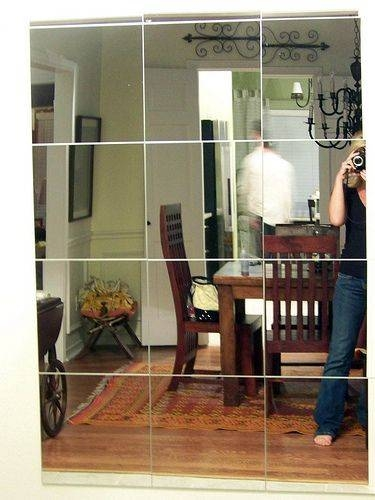 Best 25+ Wall Mirrors Ideas On Pinterest   Mirrors, Wall Mirrors With Regard To Cheap Big Wall Mirrors (View 15 of 15)