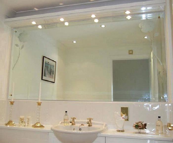 Big Fancy Wall Mirrors Fancy Wall Mirror Fancy Wall Mirrors Online Within Fancy Bathroom Wall Mirrors (#7 of 15)