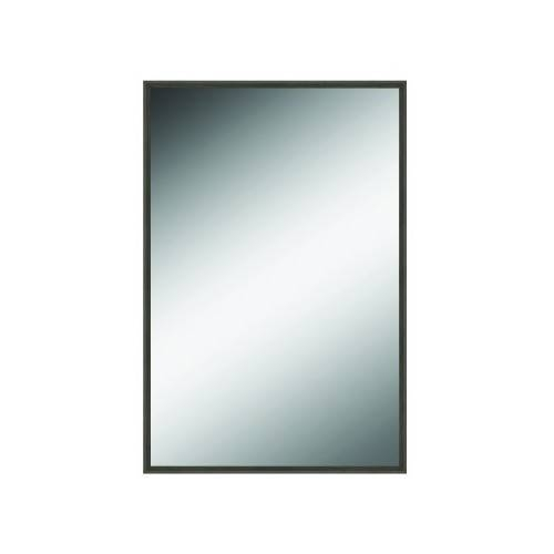 Buy Art Deco Wall Mirrors Sydney, Online With Black Frame Wall Mirrors (#11 of 15)