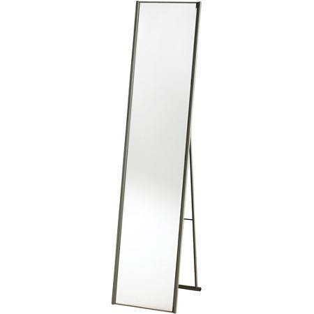 Cheap Floor Mirror, Find Floor Mirror Deals On Line At Alibaba Inside Cheap Stand Up Mirrors (#12 of 15)