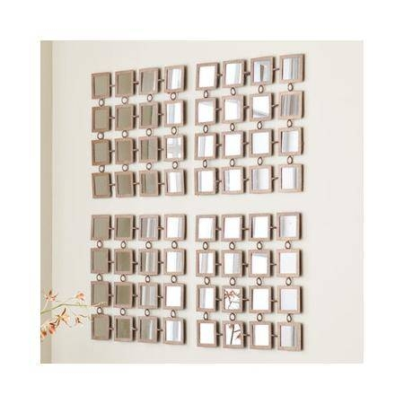 Cheap Mirror Grid, Find Mirror Grid Deals On Line At Alibaba For Wall Mirror Sets Of (View 14 of 15)