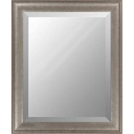Cheap Pewter Wall Mirror, Find Pewter Wall Mirror Deals On Line At With Regard To Pewter Wall Mirrors (#4 of 15)