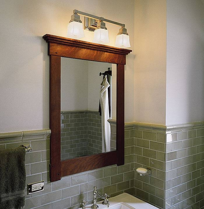 Chic Design Bathroom Lighting And Mirrors Cheap Mirror Cabinets Within Bathroom Lights And Mirrors (#10 of 15)
