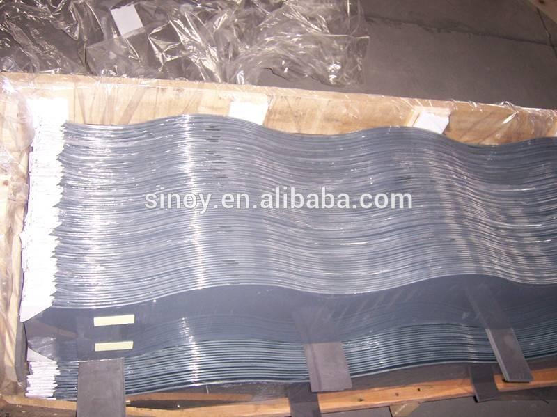 China Full Length Wavy Wall Mirror,full Length Wave Shaped Mirrors Regarding Full Length Wavy Wall Mirrors (#3 of 15)