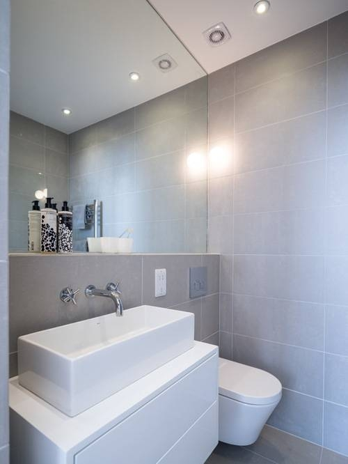 Clever Design Large Bathroom Wall Mirror On Bathroom Mirror – Home In Large Bathroom Wall Mirrors (View 3 of 15)