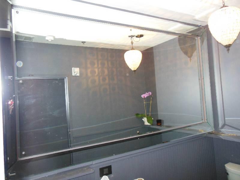 Custom Glass Door & Bathroom Mirrors In Denver Co | Superior Door In Denver Custom Mirrors (#6 of 15)