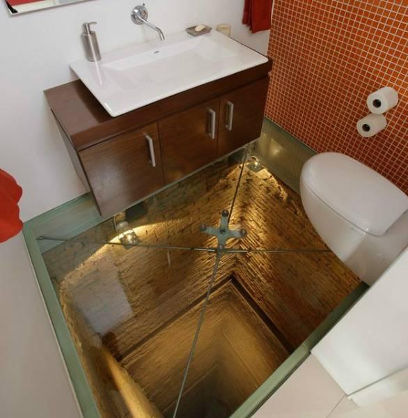 Custom Glass Door & Bathroom Mirrors In Denver Co | Superior Door With Denver Custom Mirrors (#7 of 15)