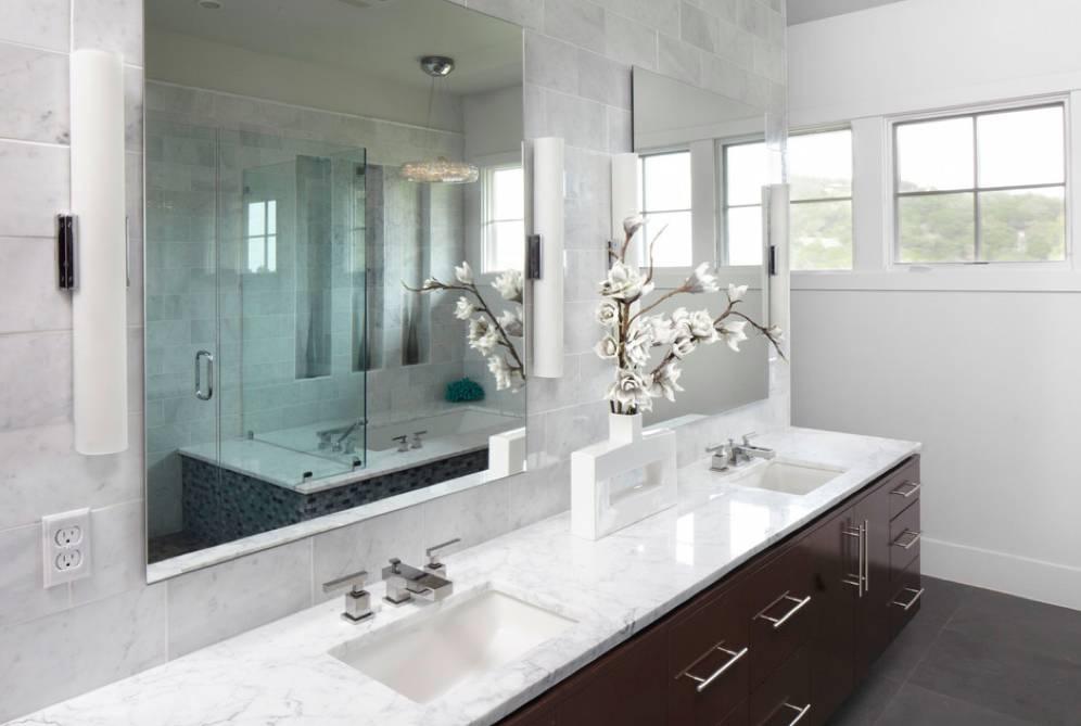 Download Bathroom Mirror Ideas | Widaus Home Design Regarding Small Bathroom Wall Mirrors (#8 of 15)