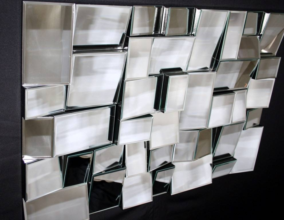 Download Mirror Design   Widaus Home Design Regarding Decorative Contemporary Wall Mirrors (#10 of 15)