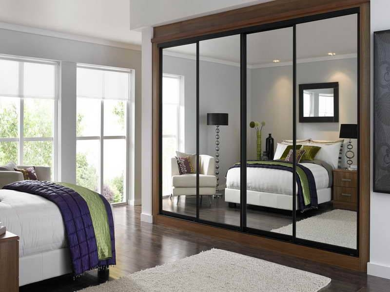 Download New Stylish Bedrooms | Buybrinkhomes Within Modern Bedroom Mirrors (#7 of 15)
