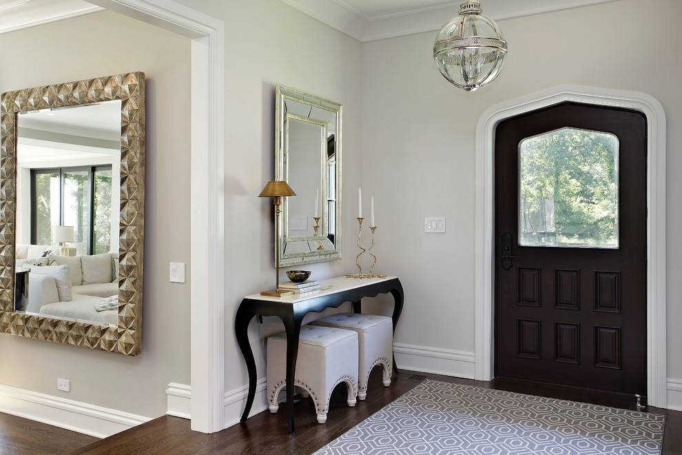 Endearing 50+ Entry Hall Tables And Mirrors Inspiration Of Best 25 With Regard To Mirrors For Entry Hall (View 7 of 15)