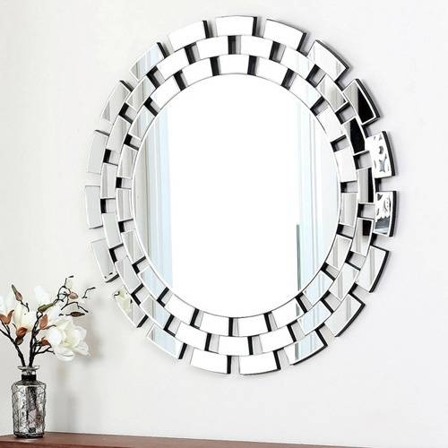 Endearing 60+ Elegant Wall Mirrors Design Decoration Of 33 Best Within Elegant Wall Mirrors (#9 of 15)