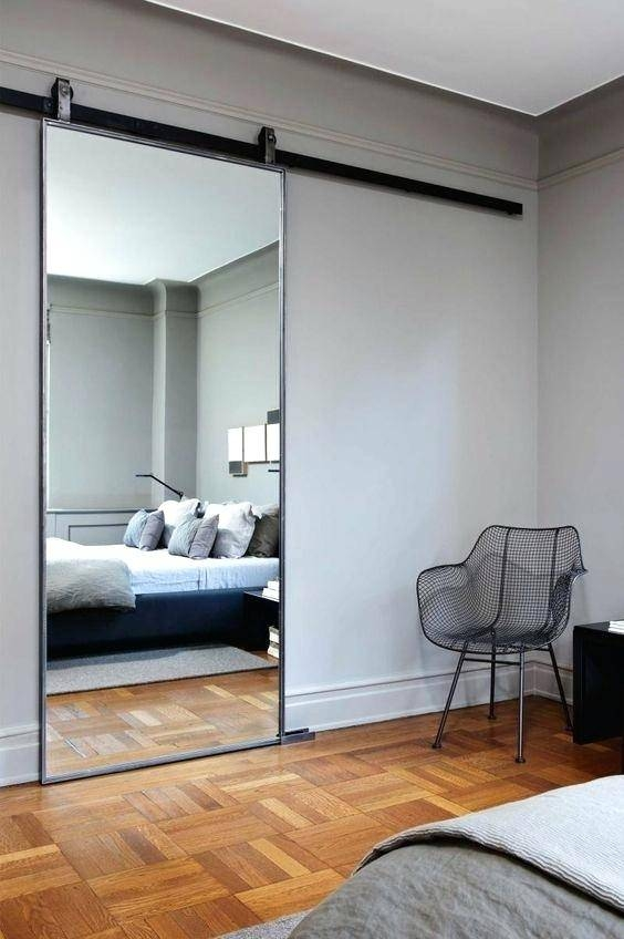 Excellent Mirrors For Bedroom Walls – Soundvine (#11 of 15)