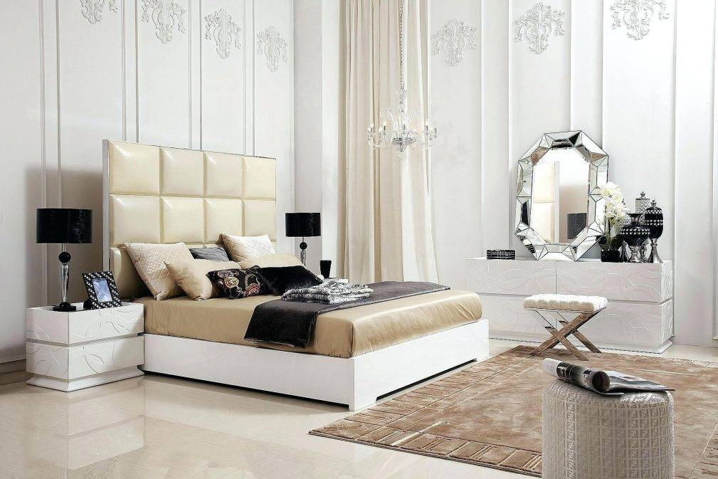 Expensive Wall Mirrors – Amlvideo Throughout Expensive Wall Mirrors (View 14 of 15)