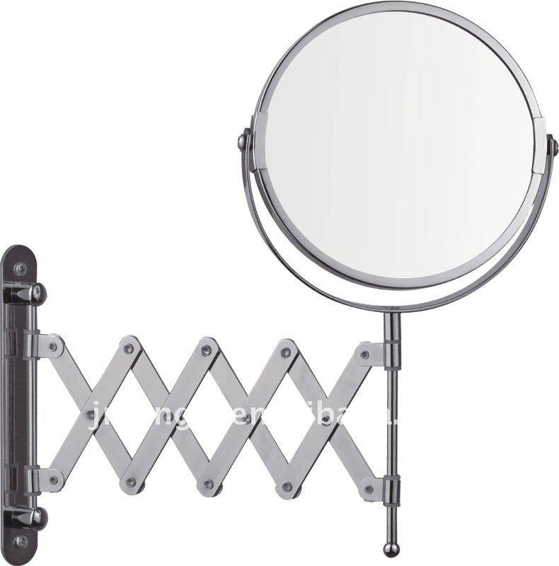 Extendable Mirror – Buy Wall Mounted Mirror,mirror,extendable Within Extendable Wall Mirrors (#12 of 15)