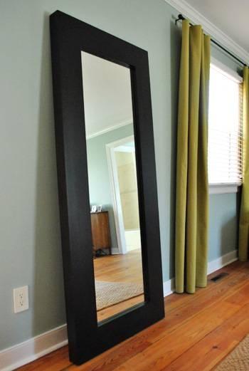 Fabulous Extra Large Mirrors Ikea Extra Large Wall Mirrors Ikea With Regard To Ikea Large Wall Mirrors (#6 of 15)