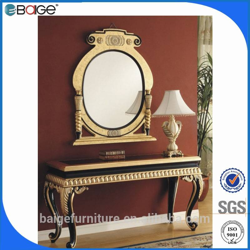 Fancy Wall Mirrors, Fancy Wall Mirrors Suppliers And Manufacturers With Wall Mirror With Mirror Frame (#7 of 15)