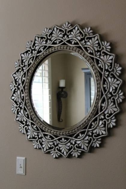 Fantastic Pier One Wall Mirrors Tips Pier One Coupons Pier 1 Wall Pertaining To Pier One Wall Mirrors (#7 of 15)