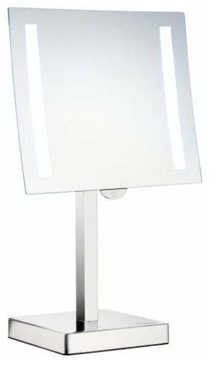 Free Standing Bathroom Mirror   My Web Value Within Free Standing Bathroom Mirrors (#7 of 15)