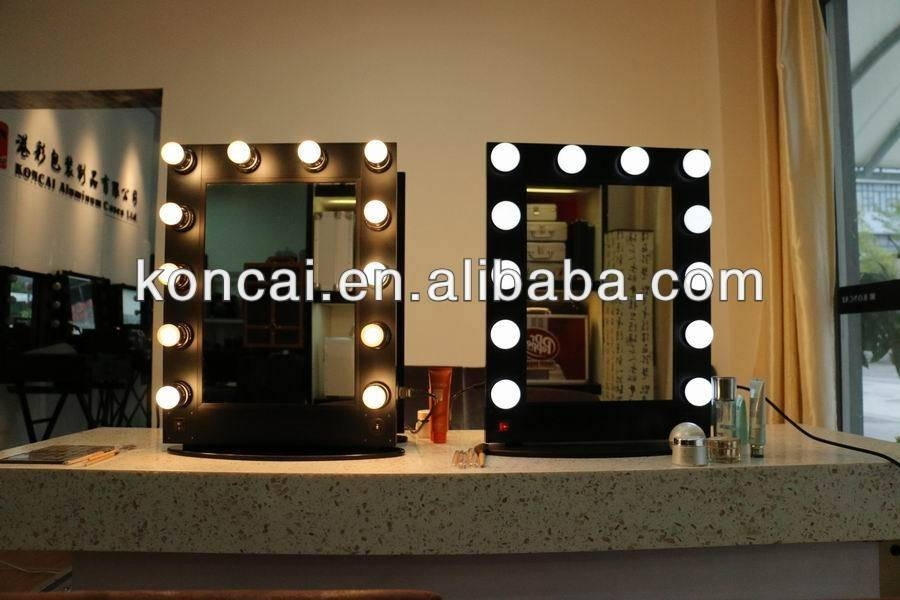 Fresh Wall Mounted Lighted Makeup Mirror | About My Blog Inside Wall Mounted Lighted Makeup Mirrors (View 13 of 15)