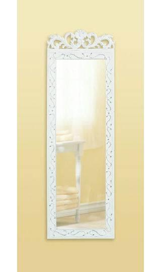 Full Length Decorative Wall Mirrors Astonishing Cheap Mirror (#5 of 15)