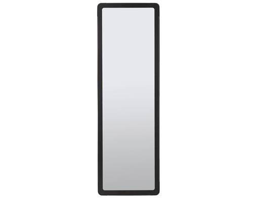 Popular Photo of Ikea Full Length Wall Mirrors