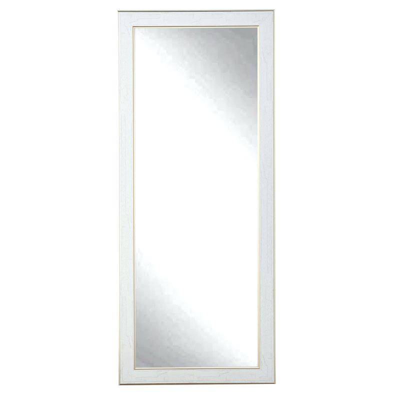 Full Length Wall Mirror Walmart Ikea Cheap Ideas With Storage Home Within Ikea Full Length Wall Mirrors (#5 of 15)