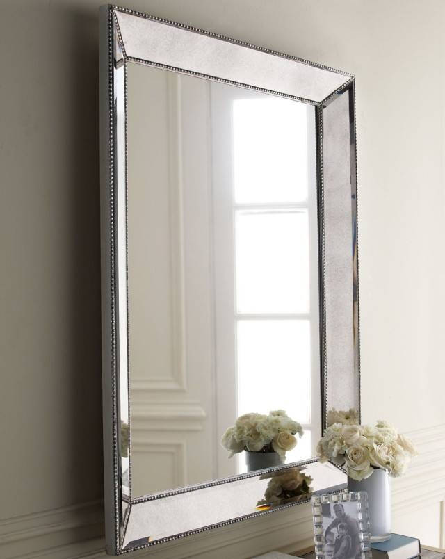 Inspiration about Gold Wall Mirrors Sale | Home Design Ideas Pertaining To Large Wall Mirrors For Cheap (#8 of 15)