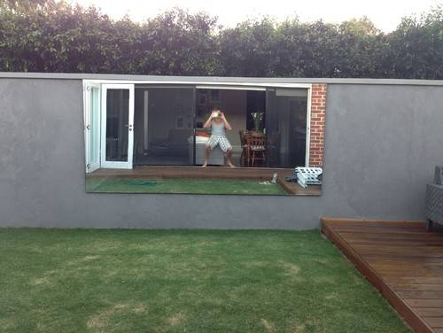 Inspiration about Gorgeous Outdoor Garden Wall Mirrors Need Ideas For Vertical Throughout Outdoor Garden Wall Mirrors (#10 of 15)
