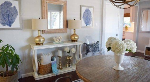 Homegoods   Mirrors Regarding Home Goods Wall Mirrors (View 6 of 15)