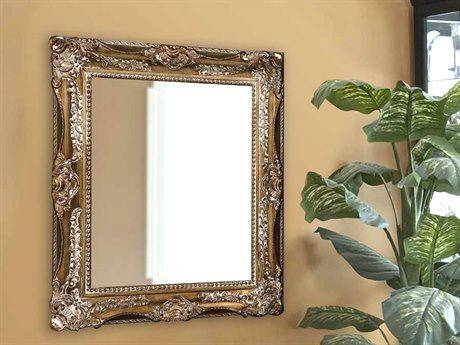 Howard Elliott Mirror Superior Howard Elliott Mirrors Sale Image Regarding Custom Mirrors For Sale (#11 of 15)