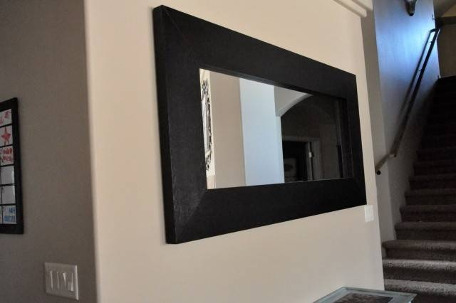 Ikea Wall Mirrors Decorative | Home Design Ideas With Regard To Ikea Wall Mirrors (#8 of 15)