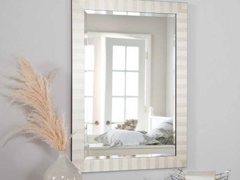 Inspiration about Ikea Wall Mirrors Uk | Home Design Ideas With Ikea Wall Mirrors (#11 of 15)