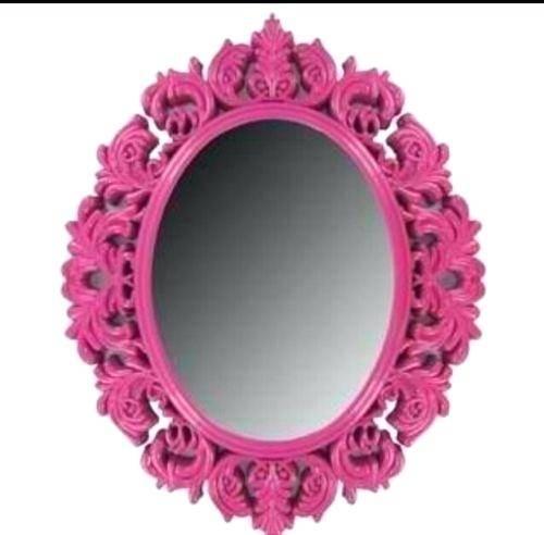 Illuminatijewellery Page 14: Girls Wall Mirrors (#7 of 15)