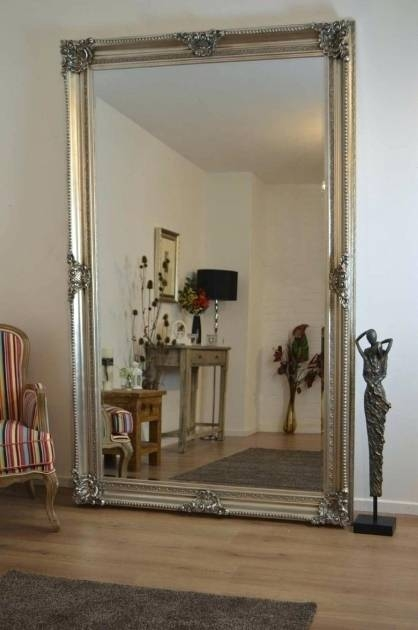 Incredible Large Plastic Wall Mirror For Sale Large Plastic Wall In Large Plastic Wall Mirrors (#3 of 15)