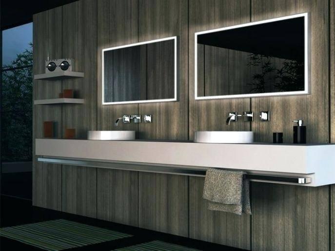 Infinity Circle Led Light Bathroom Mirror Led Mirror Light Online Throughout Led Illuminated Bathroom Mirrors (#11 of 15)