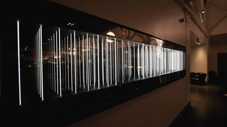 Infinity Wall – Tom Sloantom Sloan In Infinity Wall Mirrors (#10 of 15)