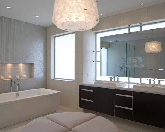 Inside Lights Mirrors For Bathroom | Useful Reviews Of Shower In Mirrors With Lights For Bathroom (View 5 of 15)