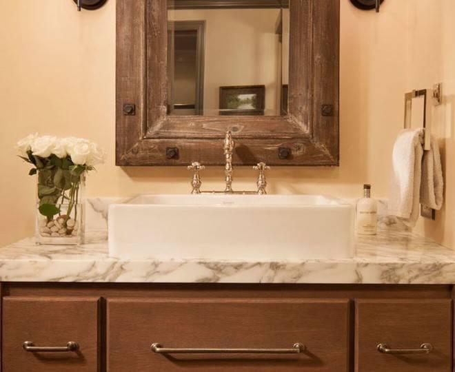 Inspiration 90+ Bathroom Mirrors Denver Decorating Design Of Intended For Denver Custom Mirrors (#9 of 15)