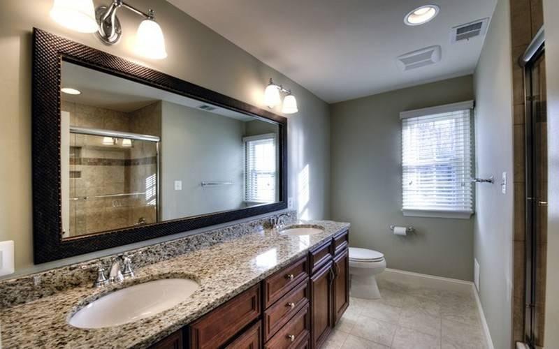 Large Bathroom Wall Mirrors Uk   Home Design Ideas With Large Bathroom Wall Mirrors (View 15 of 15)