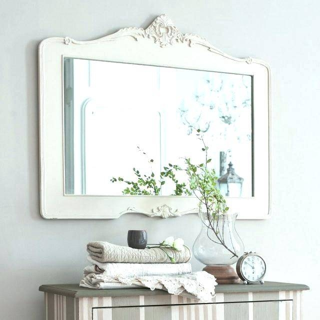 Large Elegant Wall Mirrors Wall Mirror Elegant Large Wall Mirrors Pertaining To Elegant Large Wall Mirrors (#9 of 15)