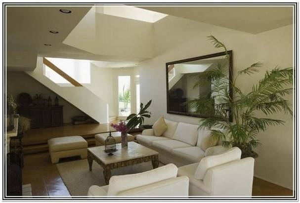 Large Mirrors For Living Room Wall | Home Design Ideas Throughout Large Living Room Wall Mirrors (#9 of 15)