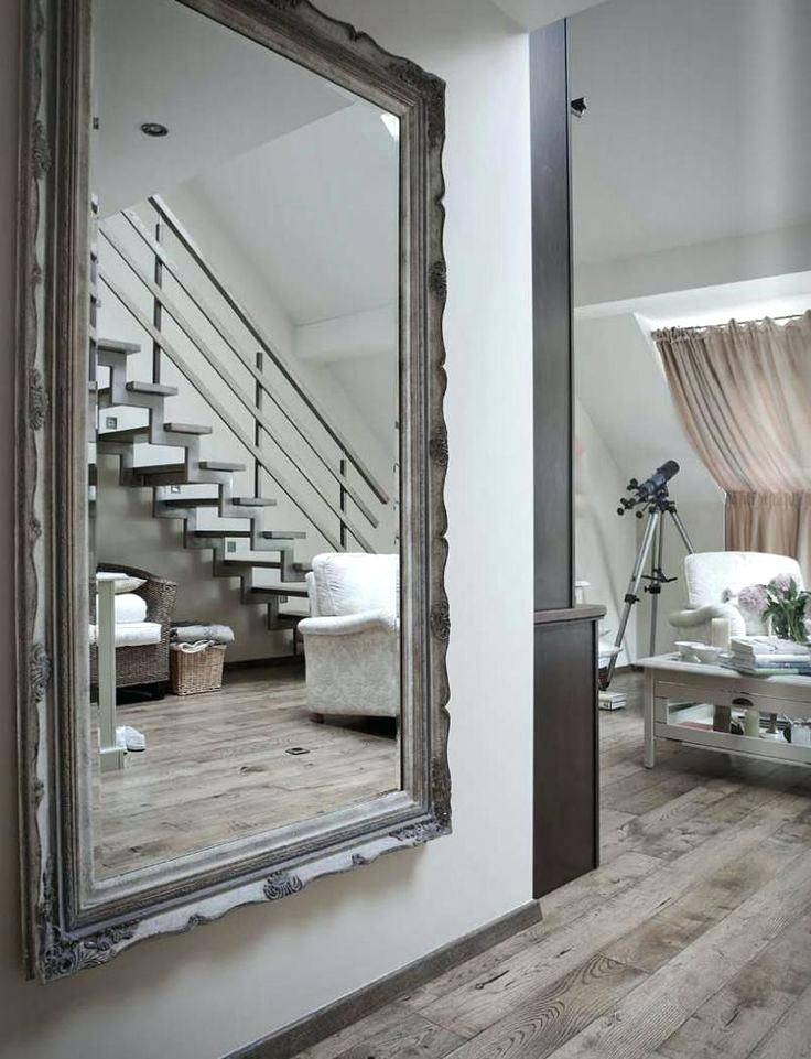 Large Wall Mirrors Cheap Sydney Toulouse Large Wall Mirror Large Regarding Sydney Large Wall Mirrors (View 7 of 15)