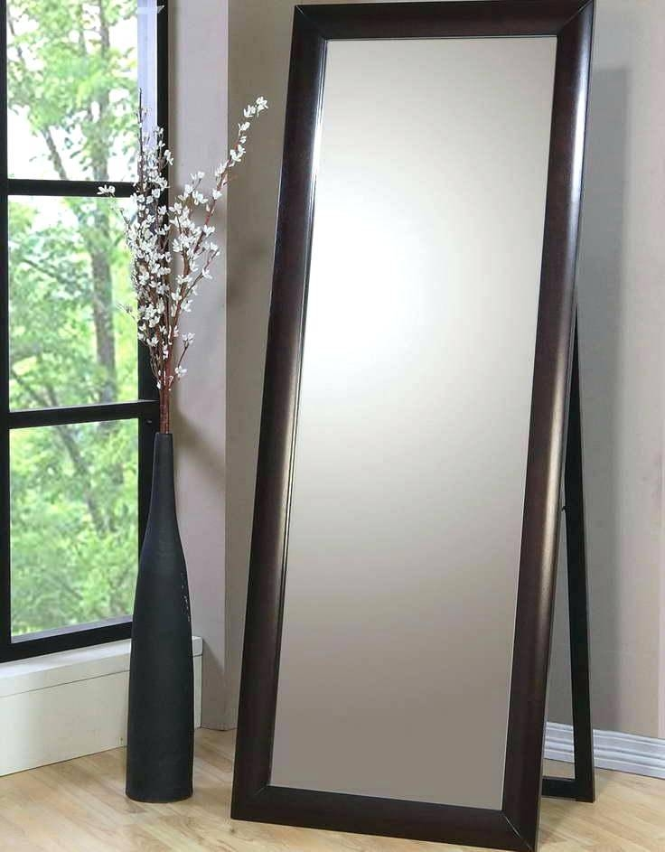 15 Photo Of Cheap Stand Up Mirrors