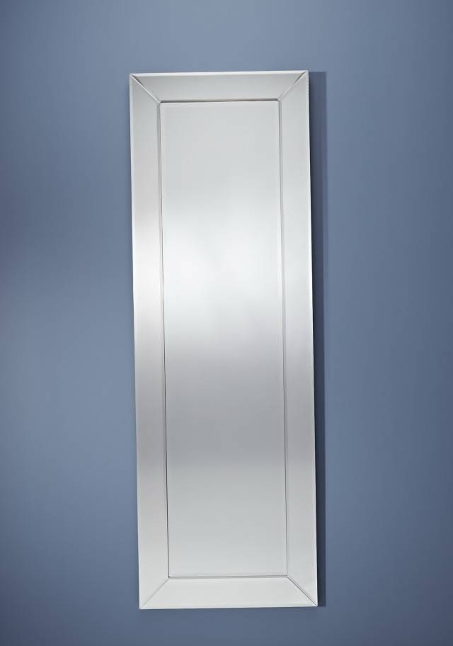 Long Mirrors For Walls, Long Mirrors For Bedroom Long Mirror Size Regarding Long Wall Mirrors For Bedroom (#8 of 15)