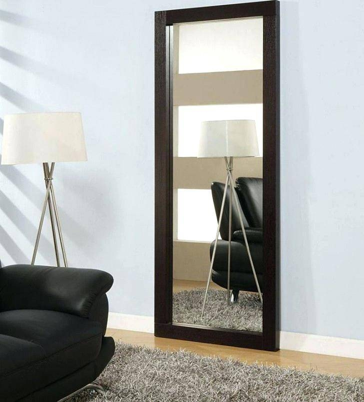 Long Wall Mirror Online Wall Mirrors For Sale Ikea Default Name For Ikea Long Wall Mirrors (View 5 of 15)