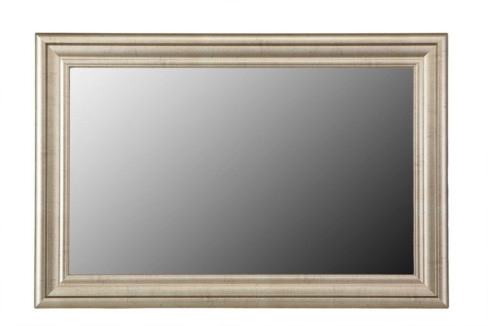 Popular Photo of Frames Mirrors