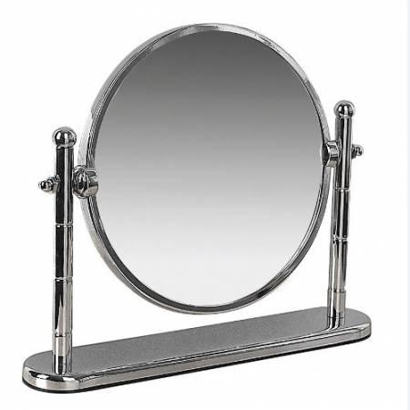 Miller Freestanding Bathroom Mirror   Miller Bathroom Mirrors Within Free Standing Bathroom Mirrors (#11 of 15)