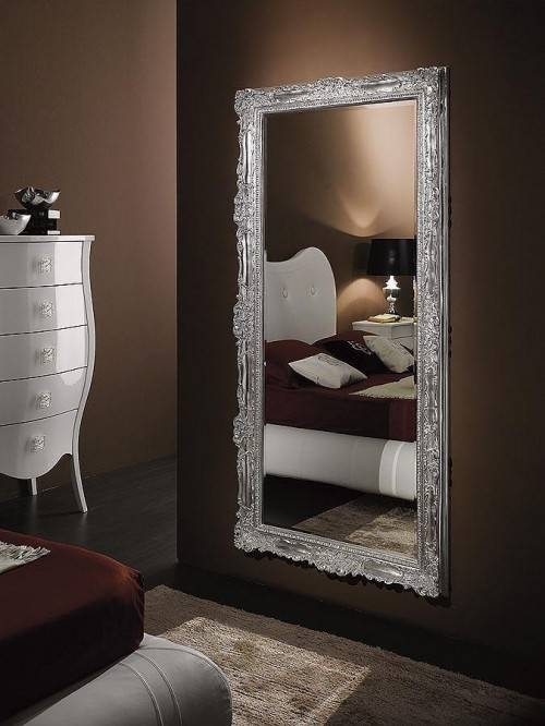 large bedroom mirror 15 ideas of large wall mirrors for bedroom 12057