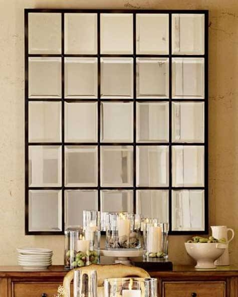 Mirror Guide – Design*sponge Inside Multi Panel Wall Mirrors (#8 of 15)